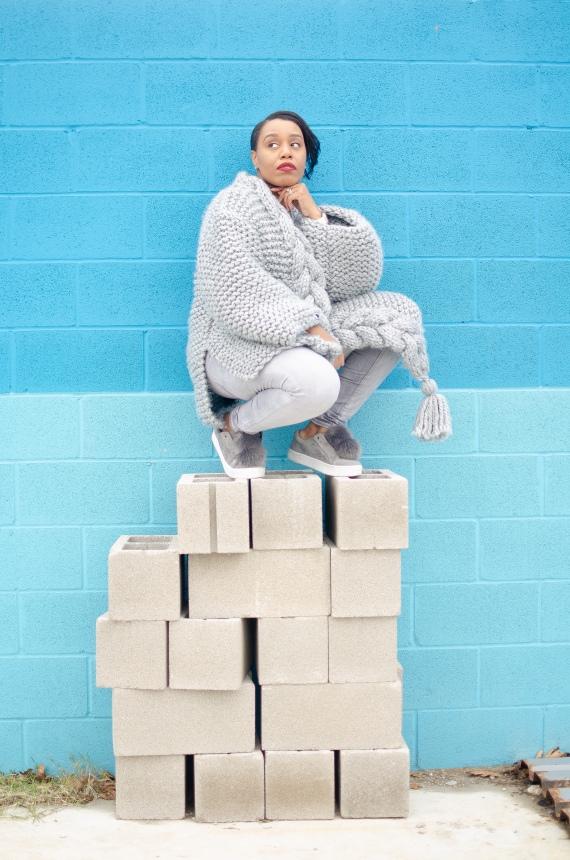 Its Brick